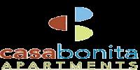 Casa Bonita Logo