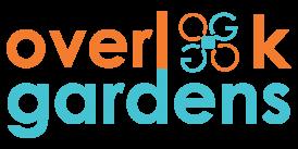 Overlook Gardens