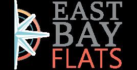 East Bay Flats