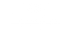 Autumn Creek Apartments Logo | Luxury Apartments Buffalo Ny | Autumn Creek Apartments