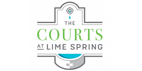 The Courts at Lime Spring