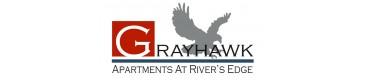 Grayhawk Logo