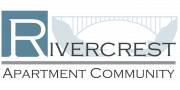 Rivercrest Logo