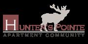 Hunter's Pointe Logo