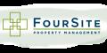 Foursite Property Management Logo