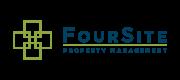 FourSite Logo - FourSite Webpage