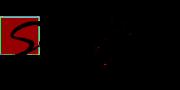 Steeplechase Logo