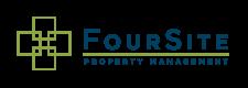 FourSite Logo