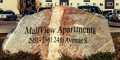 Mallview Apartments