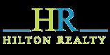 Hilton Realty Corporate Logo