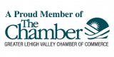 Palmer View Apartments Chamber of Commerce