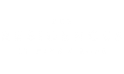 The Residences at Pike and Rose Logo