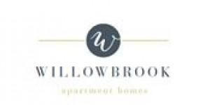 Willowbrook Apartments