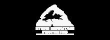 Stone Mountain Properties