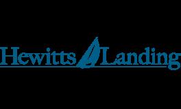 Hewitts Landing