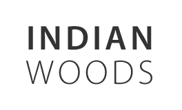 Indian Woods