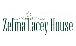 Zelma Lacey House