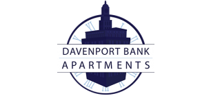 Davenport Bank Apartments