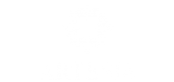 Artesia