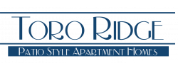Toro Ridge Apartment Homes