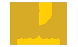 aspire at west campus logo
