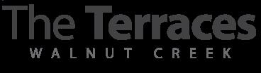 Terraces at Walnut Creek logo