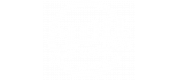 CWU off-campus housing logo