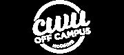 CWU off-campus housing logo