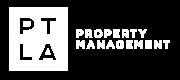 PTLA Real Estate Group logo