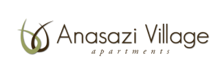 Anasazi Village Apartments