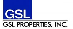 GSL Properties, Inc.