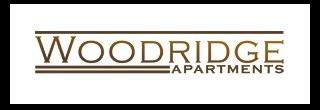 Woodridge Apartments