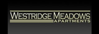 Westridge Meadows Apartments