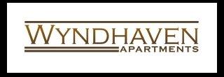 Wyndhaven Apartments