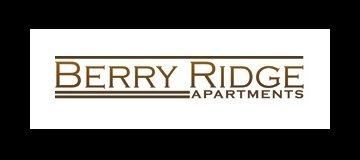 Berry Ridge Apartments