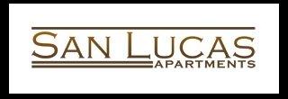 San Lucas Senior Apartments