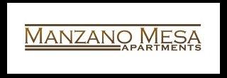 Manzano Mesa Apartments