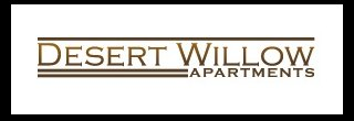 Desert Willow Apartments