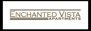 Enchanted Vista Apartments