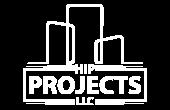 HIP Projects, LLC