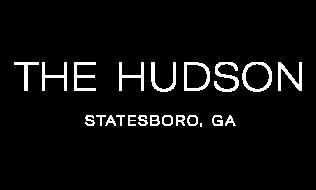 The Hudson