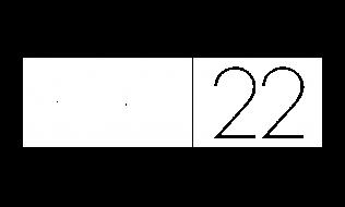 West 22