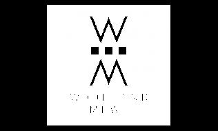 Woodland Mews