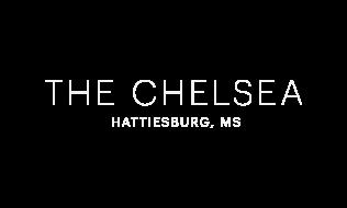 The Chelsea