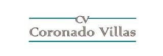 Coronado Villas