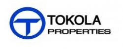 Tokola Properties