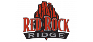Red Rock Ridge