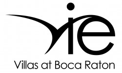 Vie Villas at Boca Raton | Off-Campus Housing | Co-Living Style Townhomes | Vie Management