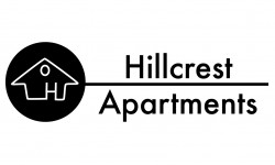 Hillcrest Apartments | Apartments for Rent | Rooms for Rent by Ferris State