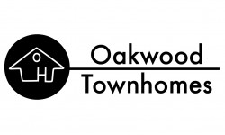 Oakwood Townhomes | Apartments for Rent | Rooms for Rent by Ferris State